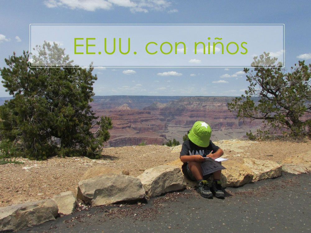 Gran-Canyon-Colorado-programa-junior-ranger