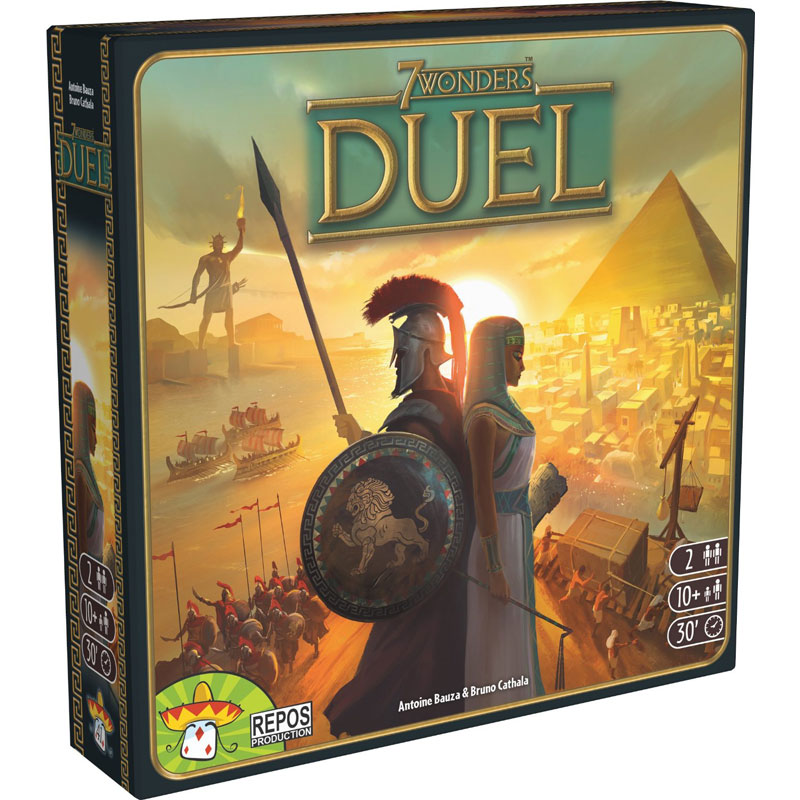 SEV07ML-asmodee-7-wonders-duel_1
