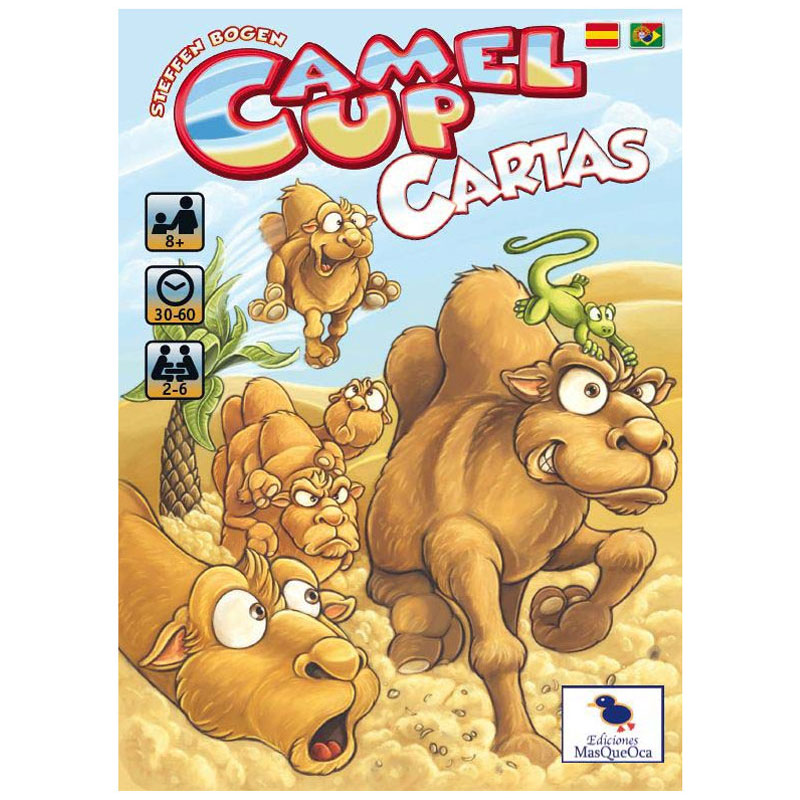 E00048-mas-que-oca-camel-up-cartas_1