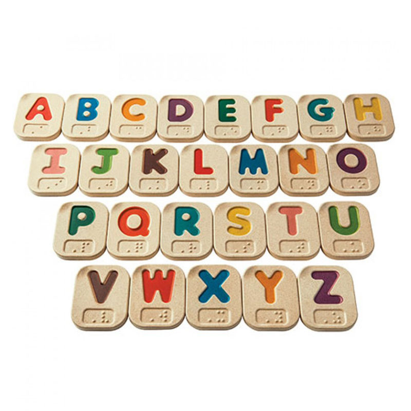 5671-plantoys-alfabeto-a-z-braille_2